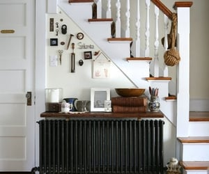 interior, country living, and design image