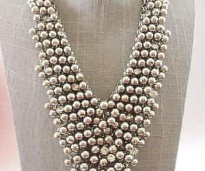 chain maille, renaissance fair, and etsy image