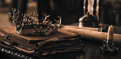 article, tyrell, and jon snow image