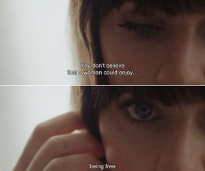 quotes, 500 Days of Summer, and woman image