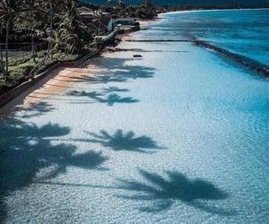 hawaii and hawaï image