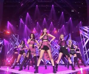 girls, kpop, and mia image