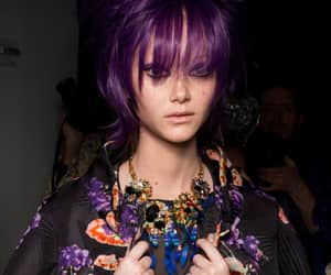 Anna Sui, details, and sara grace wallerstedt image