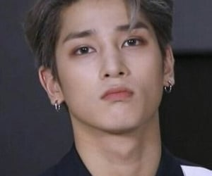 x1, hangyul, and produce x 101 image