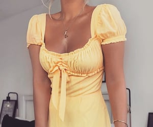 dress, fashion, and outfits goals image