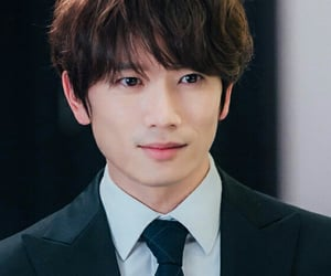 kdrama, ji sung, and kill me heal me image