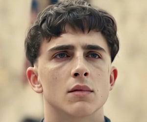 beautiful boy, the king, and netflix image