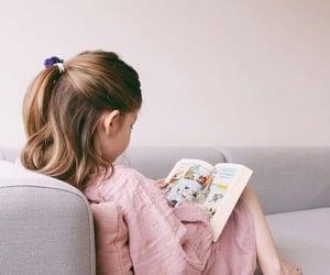 children, بُنَاتّ, and girl image
