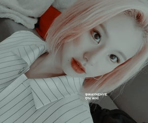 aesthetic, chaeyoung theme, and icon image