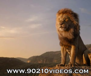lionking, downloadmovies, and freemovieonline image