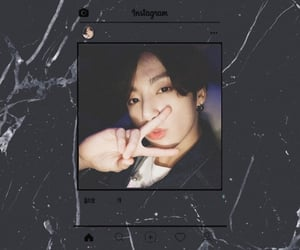 iphone, wallpapers, and bts image
