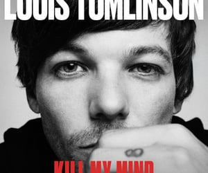 louis, music, and singer image