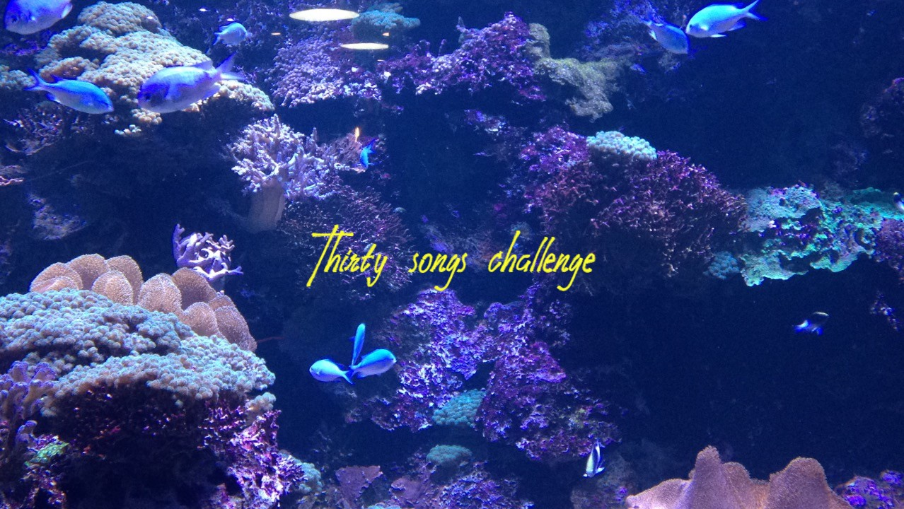 challenge, lorenzo, and bts image