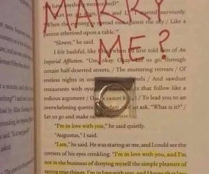 lines, lover, and marry image