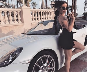 aesthetic, fashion, and amberscholl image
