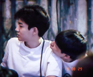 couple, offgun, and goals image