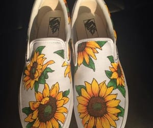 nice shoes, pretty, and shoes image