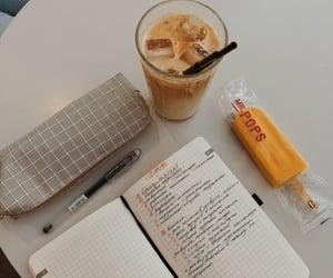 motivate, motivation, and pens image