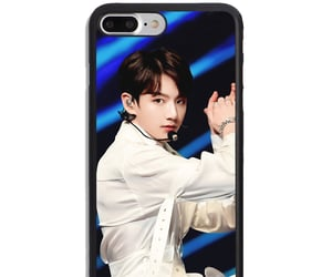 iphone cases, cute bts army, and korean boy band image
