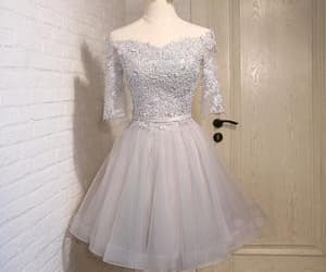 dresses, prom dresses, and cocktail dresses image