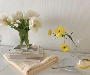 contemporary, decor, and home decor image