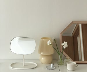 aesthetic, beige, and contemporary image
