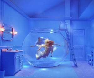 lover, music video, and Taylor Swift image