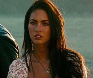 actress, mikaela banes, and beautiful image