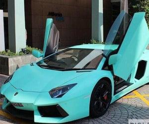 Lamborghini, luxury, and piclab image