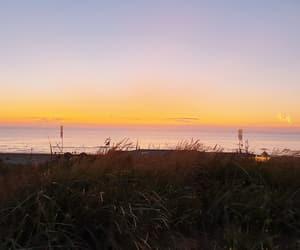 sunset, enjoylife, and summer2019 image