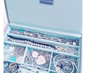 accessories and Tiffanys image