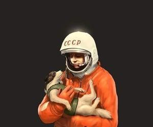 revolution, russia, and Soviet Union image