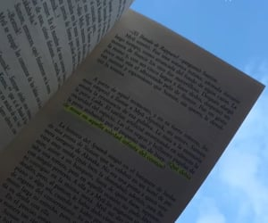 book, love, and haruki murakami image
