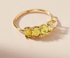 diamonds, gold, and jewel image