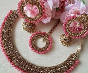 accessories, jewelry, and bangles image