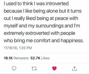 quotes, true, and tweet image