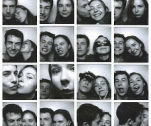 cute, lydia night, and love image