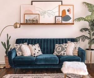 amazing, style, and decor image