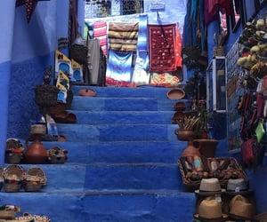 amazing, Dream, and morocco image