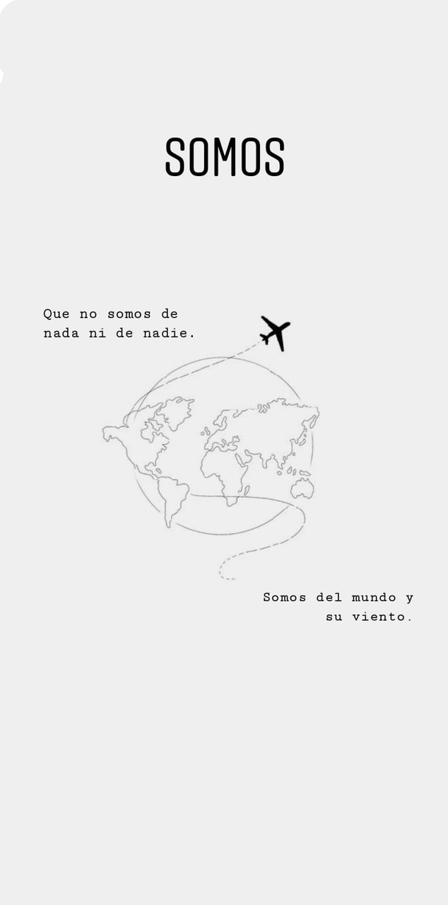 Image About Love In Frases By Mayy On We Heart It