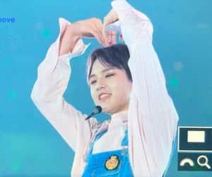 x1 and dohyon image