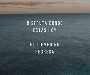 frases and frases motivadoras image