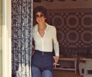 audrey hepburn, fashion, and retro image