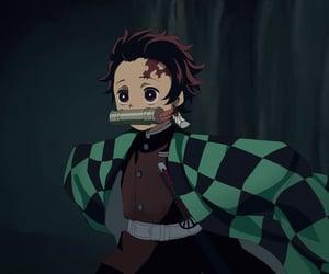 anime, boy, and cute boy image
