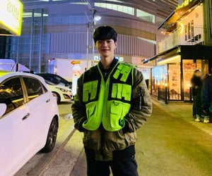 actor, drama, and kpop image
