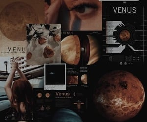 wallpaper, Venus, and background image