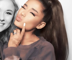 beautiful, celebrity, and edit image