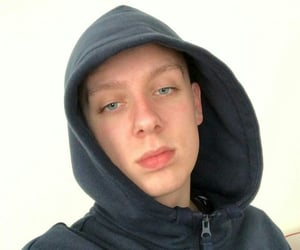 blue eyes, boys, and british image