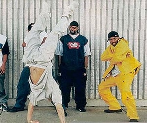 d12, eminem, and proof image