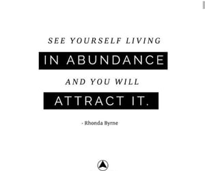 affection, energy, and law of attraction image